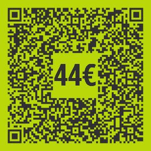 qrcode_numeritude